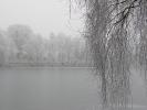 Zimowe widoki_18