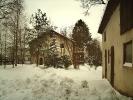 Zimowe widoki_1