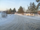 Zimowe widoki_21