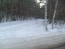 Zimowe widoki_22