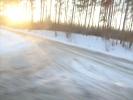Zimowe widoki_23