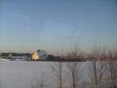 Zimowe widoki_24