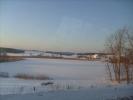Zimowe widoki_25