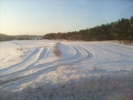 Zimowe widoki_26