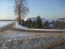 Zimowe widoki_27