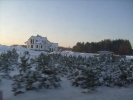 Zimowe widoki_28