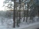 Zimowe widoki_29