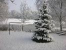 Zimowe widoki_2