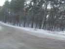 Zimowe widoki_30