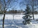 Zimowe widoki_31