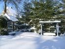 Zimowe widoki_32
