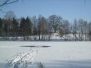 Zimowe widoki_33