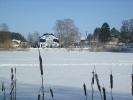 Zimowe widoki_34
