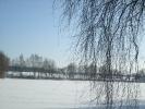 Zimowe widoki_35
