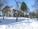 Zimowe widoki_37