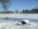 Zimowe widoki_38