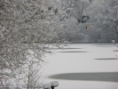 Zimowe widoki_4