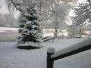 Zimowe widoki_5