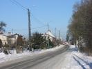Zimowe widoki_9